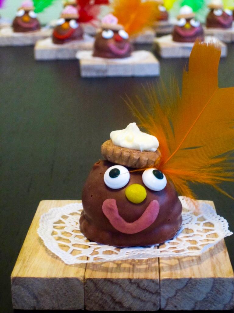 5 keer zelfgemaakt lekkers voor Sinterklaas