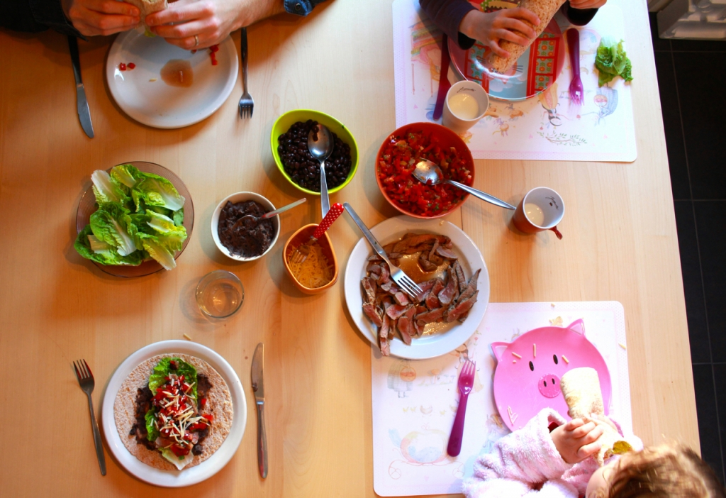 Hello Fresh getest: koken zonder moeite