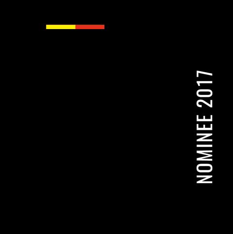 Belgian Foodblog Award Nominee 2017 / www.eenlepeltjelekkers.be