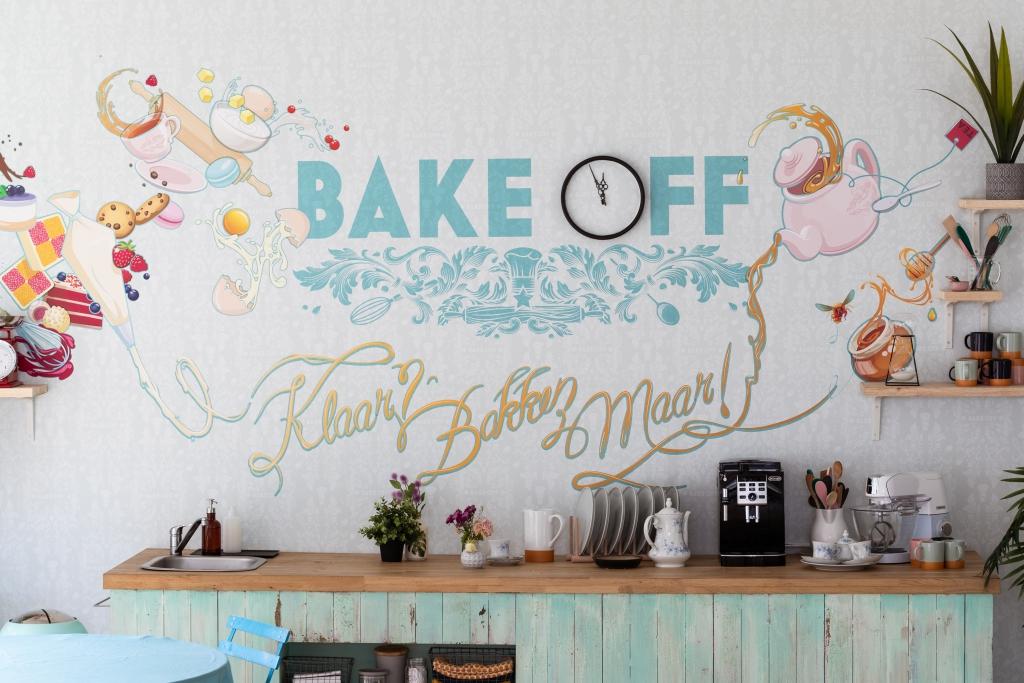 ATAG - Bake-Off - achterwand / www.eenlepeltjelekkers.be