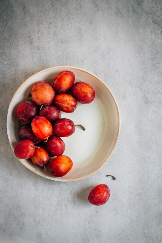 Negen keer bakken met het lekkerste herfstfruit