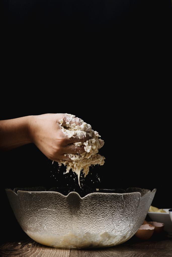 What a feeling: hoe textuur onze smaak beïnvloedt