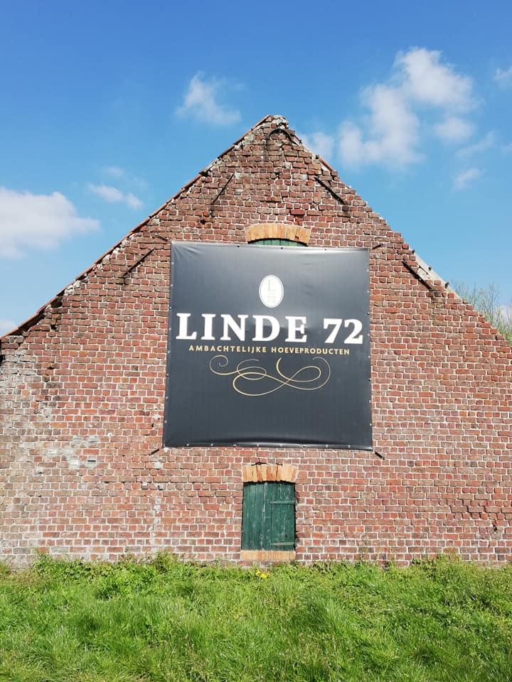 Linde72_gevel / www.eenlepeltjelekkers.be