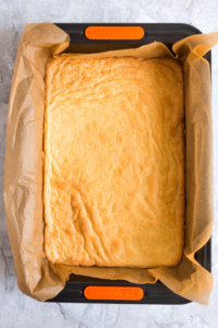 Bodem bakken / www.eenlepeltjelekkers.be